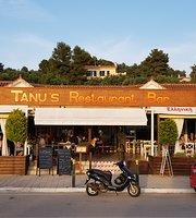 Tanu's
