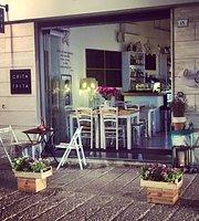 Grita Cafe