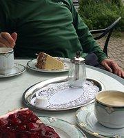 Cafe Krupp