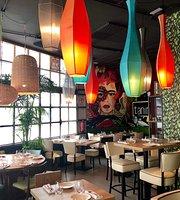 Tanino San Pedro Restaurante Bar