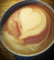 Florencia Arte Café