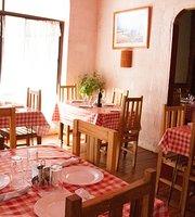 Restaurante Dona Josefa