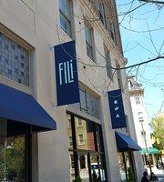 Cafe Fili
