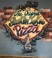 The Original Franklin Lakes Pizza & Restaurant
