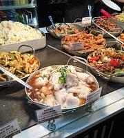 the 10 best restaurants near crown casino in melbourne victoria rh tripadvisor com au