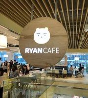 Ryan Cafe