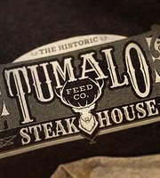 Tumalo Feed Co. Steakhouse