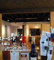 Saikayamachi Cafe 29
