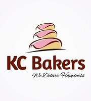 KC Bakers
