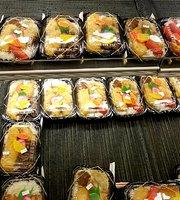 Ishihara Market