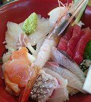 Seafood Taikai