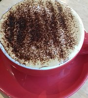 Kafe Mument