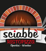 Ristopizza Sciabbe