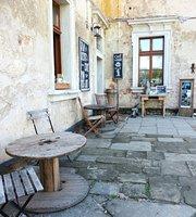 Caffe Loggie
