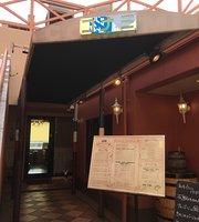 Al Cafe Conami