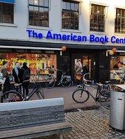 The Best Shopping in Amsterdam - TripAdvisor