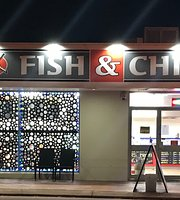 Pinjarra Fish & Chips