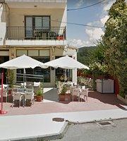 Café Bar O Catro