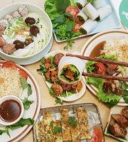 Oishii Hanoi