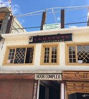 Lamayuru Veg Restaurant