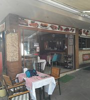 Koylum Restaurant