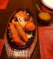 Indian Restaurant Rani