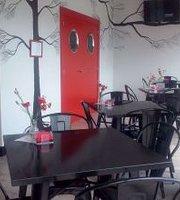 Melandrainas Cafe Cultural