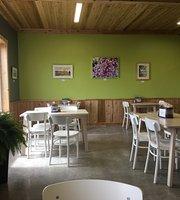 TruFood Cafe