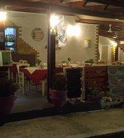 Skala Tavern