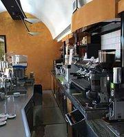Bar Selene