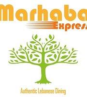 Marhaba Express