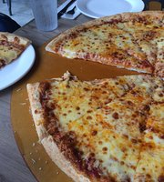 Pizza Hut SM North Edsa
