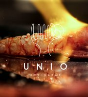 Unio cucinabar