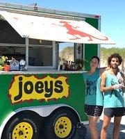 Joeys Food Truck