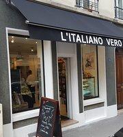 L'Italiano Vero