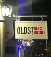 Old Street Bar & Kitchen