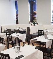 Bar Cafeteria La Clave