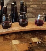 Deep Roots Winery & Birstro