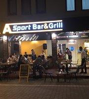 Lukka Sport Bar & Grill
