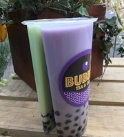 Bubba Tea & Co