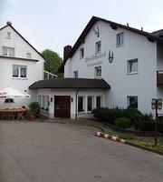 Waldhotel Tannmuhle Inh. Gerd Werner