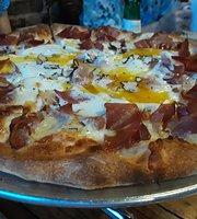 Fino Pizza & Bar