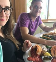 Stefana's Lakeside Dining