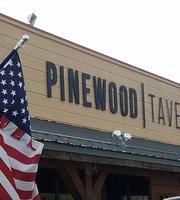 Pinewood Tavern