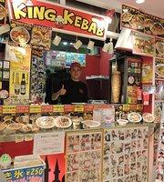 King Kebab