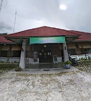 New Penang Corner Cafe & Resto