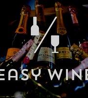 Easy Wine RIX