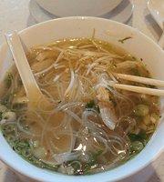 Vy's PHO Vietamese Cuisine