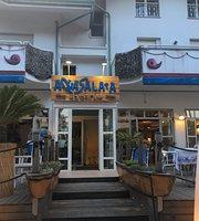 Aquasalata-Osteria-di-Pesce