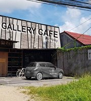 Gallery Cafe By Pinky (Cherngtalay)
